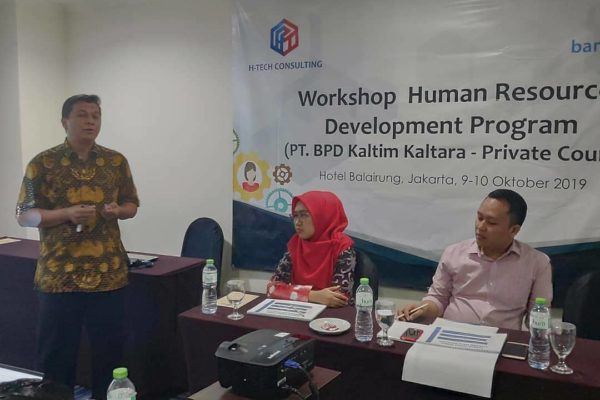 workshop HR1